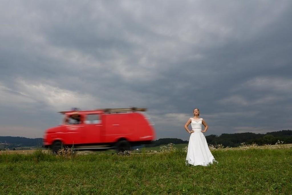 Carina_Florian Paarshooting WeSt-photographs00878