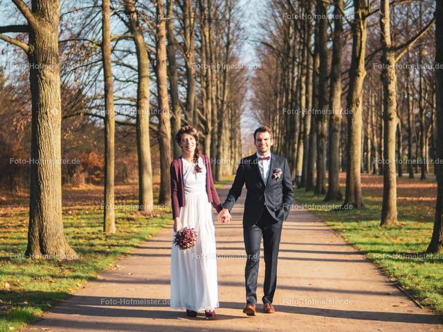 Hochzeit Suzana und Finn 052 | Französischer Garten Celle
