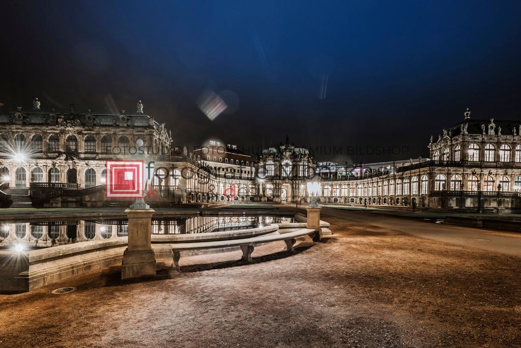 _Marko_Berkholz_mberkholz_dreden__MBE4106   Die Bildergalerie Dresden des Warnemünder Fotografen Marko Berkholz zeigt Impressionen einer fotografischen Nachtwanderung durch Dresden.