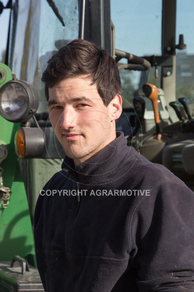 20131003-_MG_0633 | Auszubildender - AGRARFOTO Bilder aus der Landwirtschaft