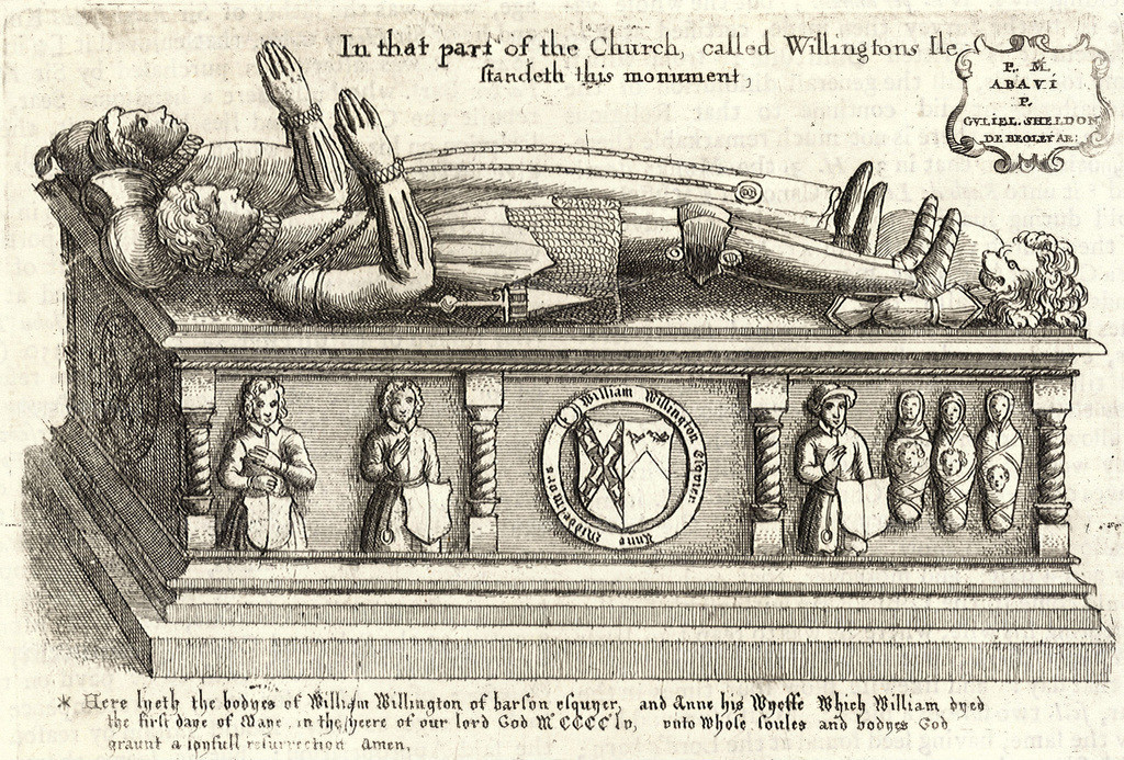 Wenceslas_Hollar_-_Willoughby_(Bugge)_(monument)