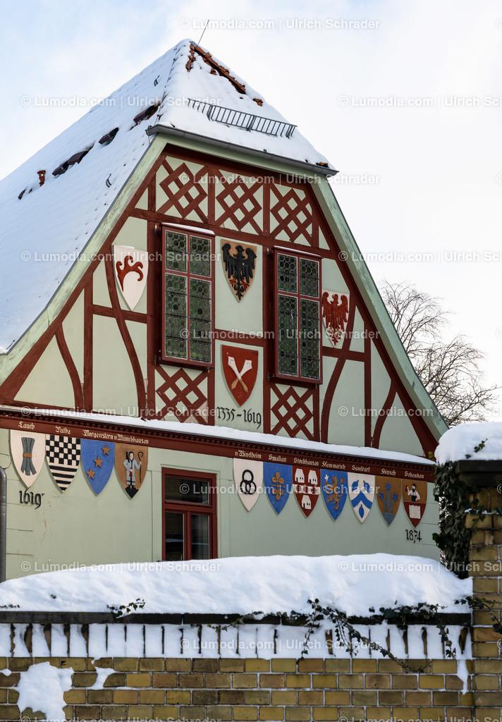 10049-11811 - Quedlinburg am Harz _ Weltkulturerbestadt   max. Auflösung  5504 x 8256