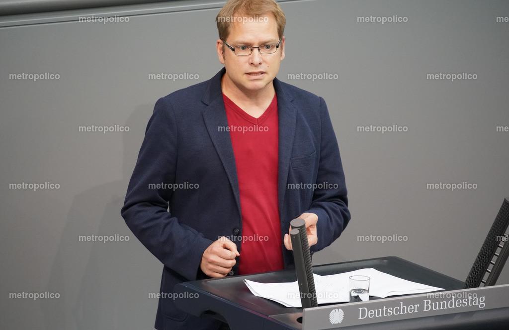 Lorenz Gösta Beutin (4)