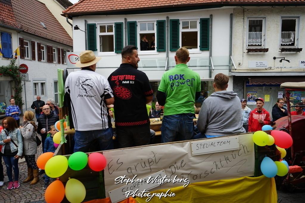 DSC07719 | Umzug zum 70.Nordpfälzer Herbstfest