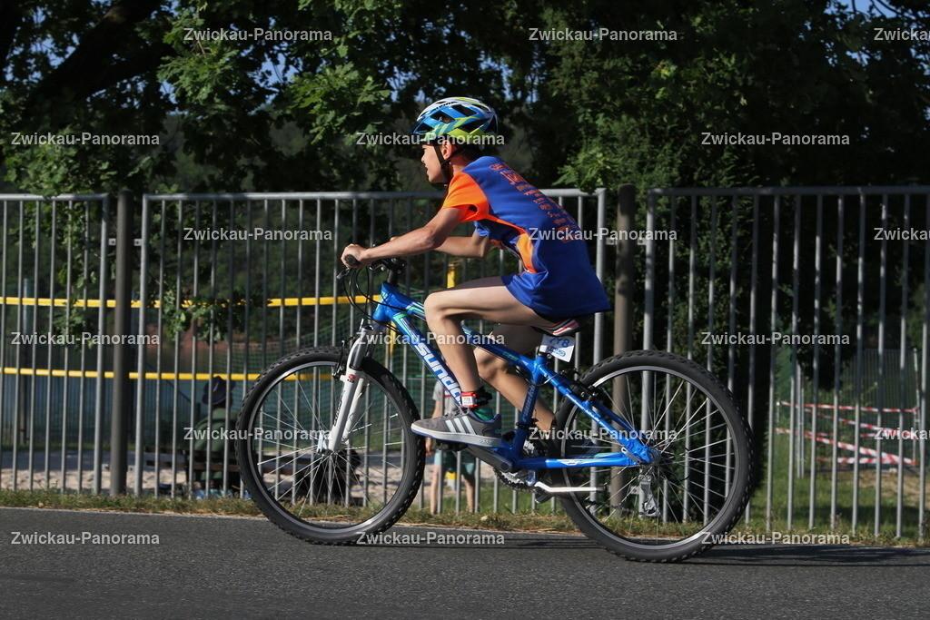 2019_KoberbachTriathlon_Einsteiger_rk308