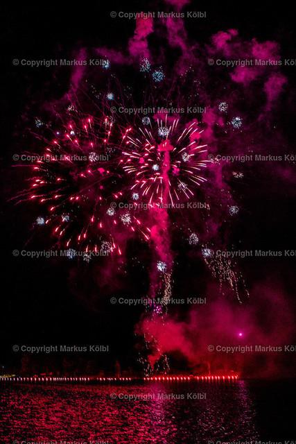 Feuerwerk Karlsfeld 2019-110