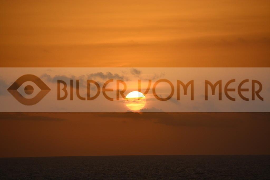 Bilder Sonnenuntergang | Sonnenuntergang Bilder vor Ibiza
