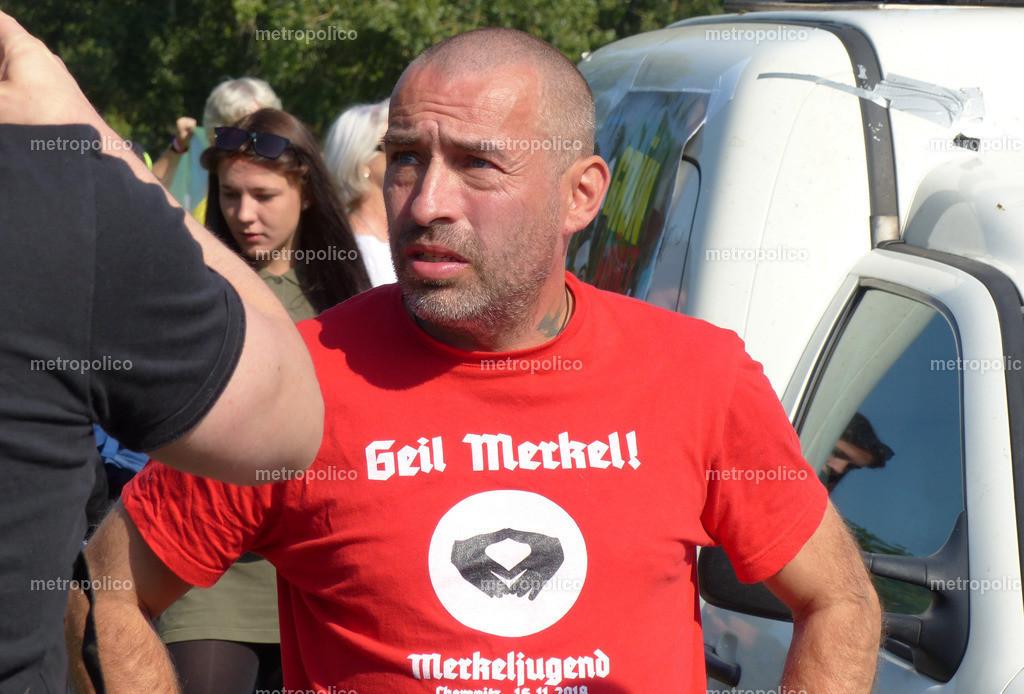 Sven Liebich (3)