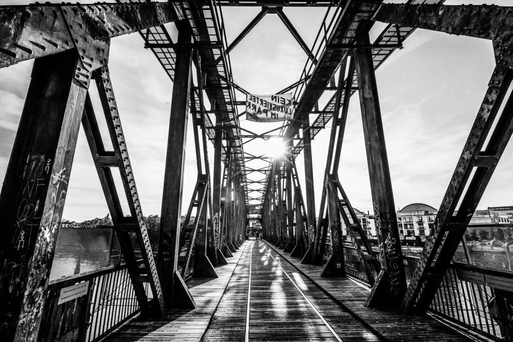 Magdeburg Stadt (23)sw