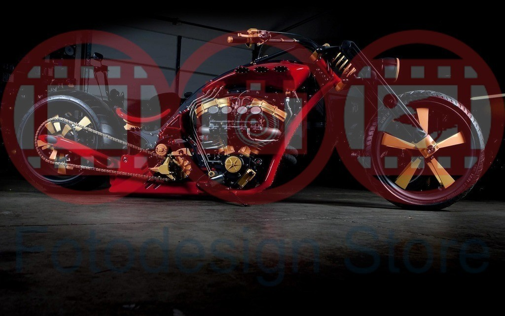 Motorcycles_0005