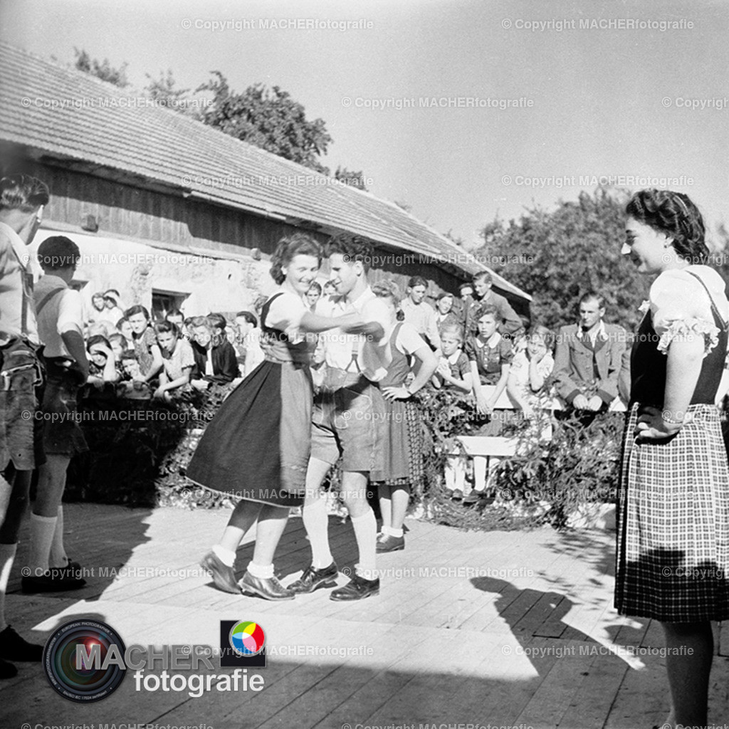 1949_Erntedankfest_04