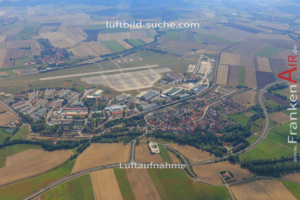 bad-windsheim-2015-2574 | Luftbild von  Bad-windsheim - Luftaufnahme wurde 2015 von https://frankenair.de mittels Flugzeug (keine Drohne) erstellt - die Geschenkidee