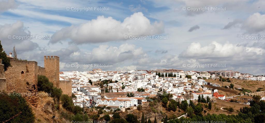 ANDALUSIEN SPANIEN RONDA-2   REISE,SPANIEN,ANDALUSIEN RONDA,,FOTO:FOTO LUI