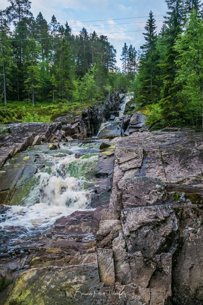 near_Steinkjer