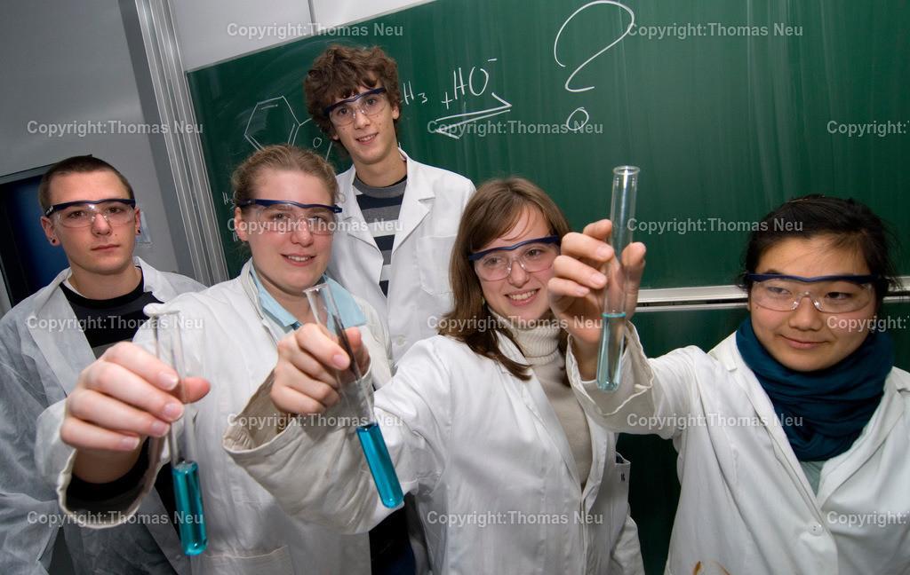 Bensheim_Goethegymnasium_Zentrum für Chemie (4) | 2910