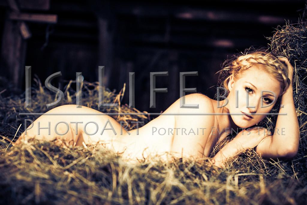 20120826-IsiLife webshop-_DSC1508 | SONY DSC