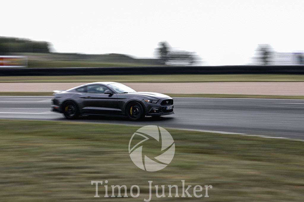 Trackday_OSL_Ford-2