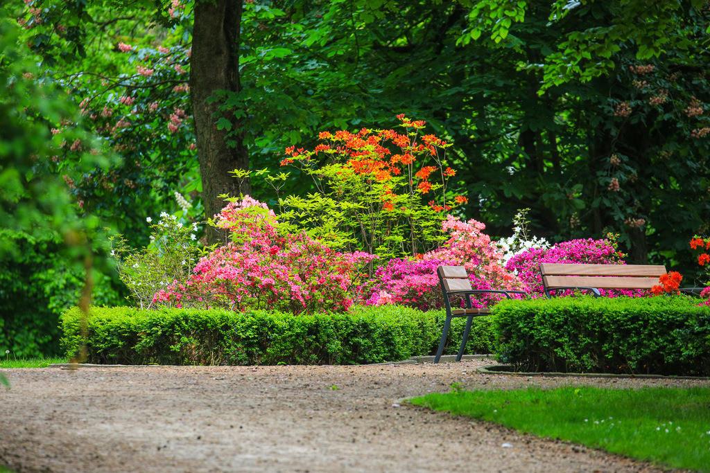 Schlosspark_Moers_0521_66