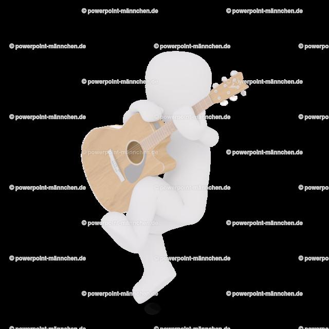 playing guitar   playing guitar