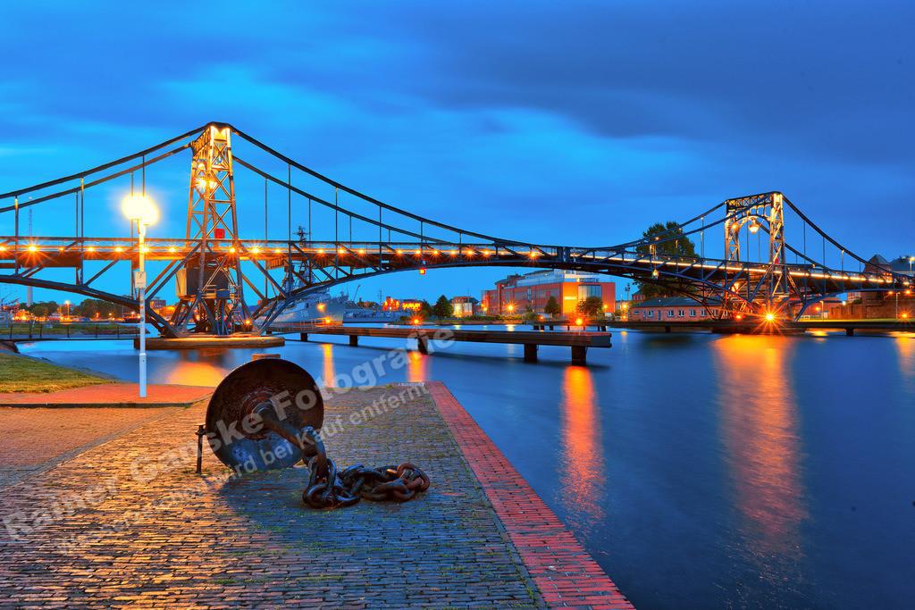 20190607-KW Brücke am Abend 54
