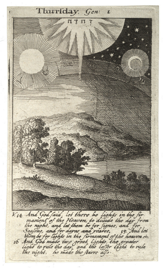 Wenceslas_Hollar_-_Thursday_(State_1)