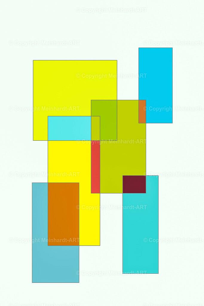 Supremus.2021.Mai.17 | Meine Serie SUPREMUS, ist für Liebhaber der abstrakten Kunst. Diese Serie wird von mir digital gezeichnet. Die Farben und Formen bestimme ich zufällig. Daher habe ich auch die Bilder nach dem Tag, Monat und Jahr benannt.  Der Titel entspricht somit dem Erstellungsdatum.   Um den ökologischen Fußabdruck so gering wie möglich zu halten, können Sie das Bild mit einer vorderseitigen digitalen Signatur erhalten.  Sollten Sie Interesse an einer Sonderbestellung (anderes Format, Medium Rückseite handschriftlich signiert) oder einer Rahmung haben, dann nehmen Sie bitte Kontakt mit mir auf.