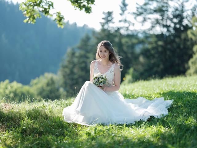 Hochzeit_-9835