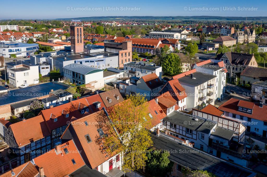 10049-50381 - Kino in Halberstadt