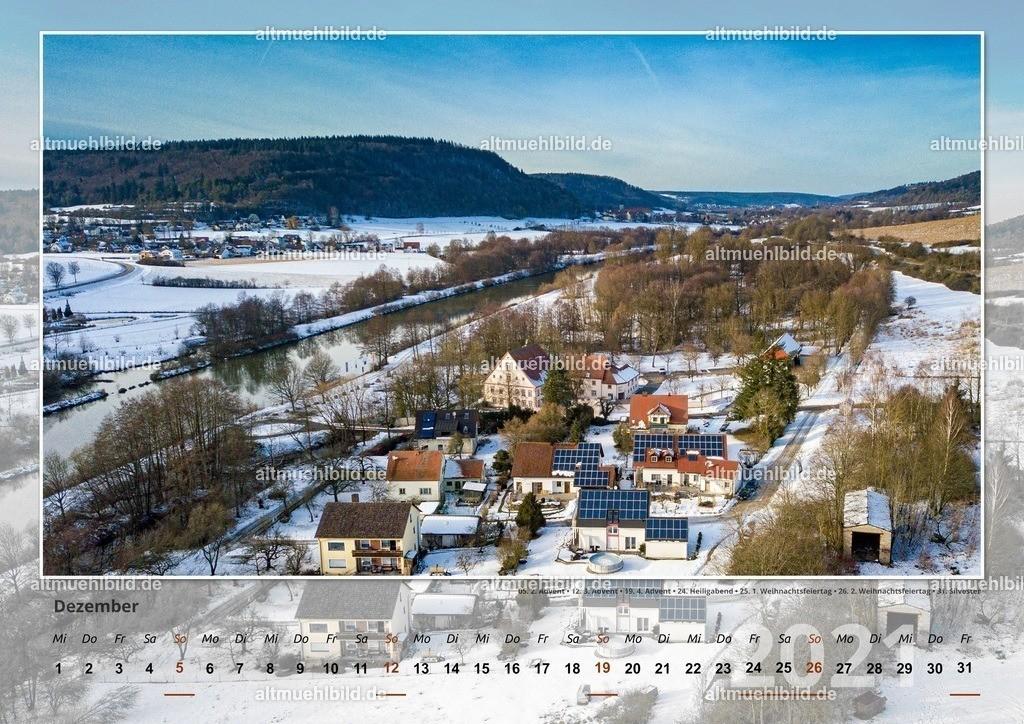 Luftbilder Beilngries 202100013