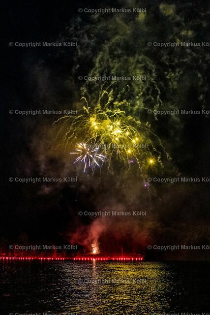 Feuerwerk Karlsfeld 2019-92