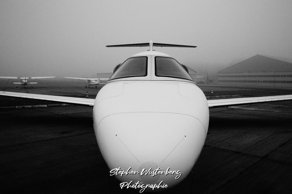DSC01266 | Flugplatz Mainz Finthen SW