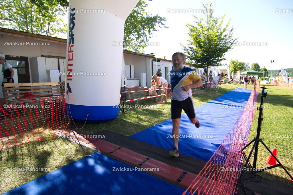 2019_KoberbachTriathlon_ZielfotoSamstag_rk0658