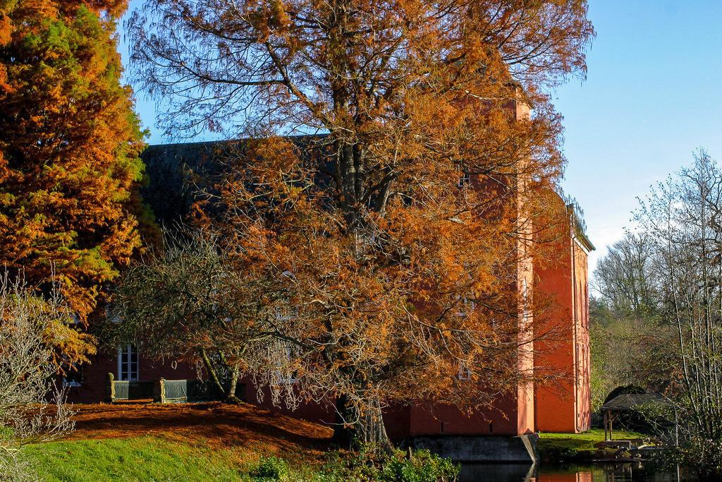 Schloss_Bloemersheim_231120_02
