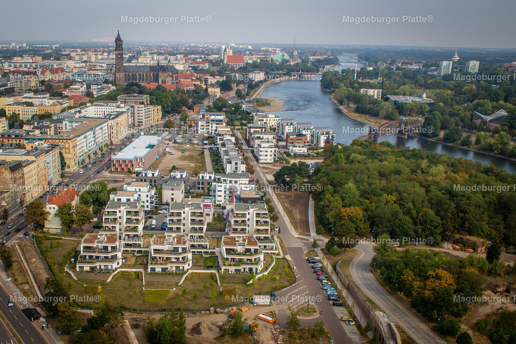 Magdeburg-2634