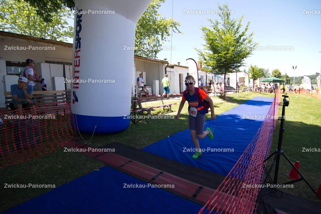 2019_KoberbachTriathlon_ZielfotoSamstag_rk0242