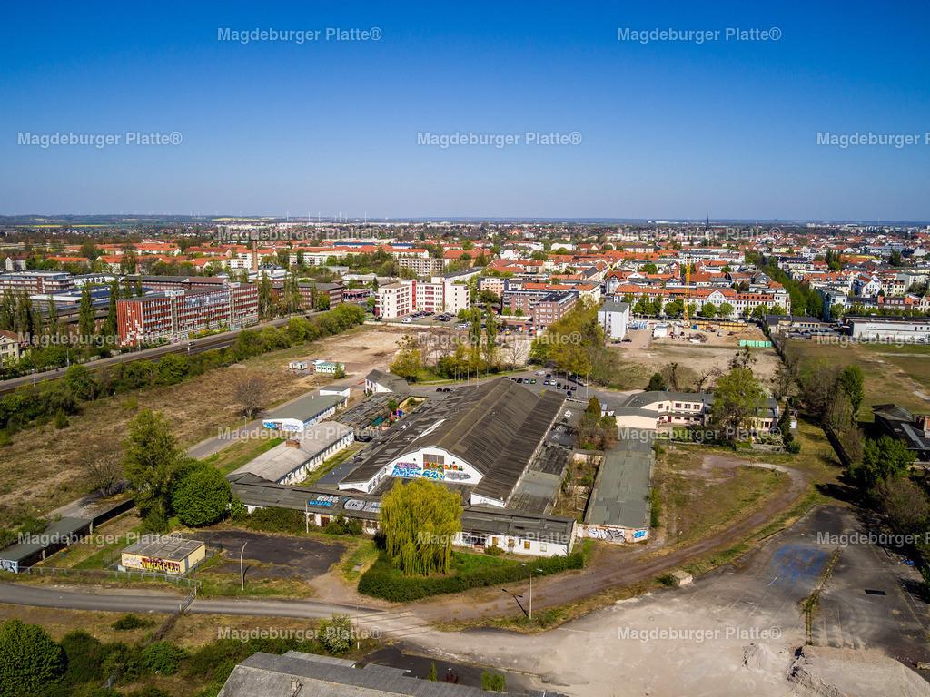 Gieseler Kaufland-0014