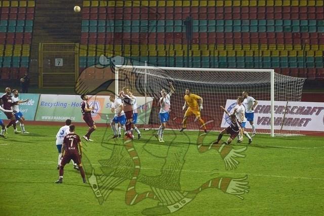 bfc dynamo vs. fc oberlausitz neugersdorf 070