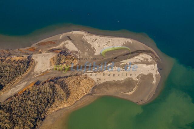 luftbild-chiemsee-achendelta-bruno-kapeller-13 | Luftaufnahme vom Chiemsee Achendelta