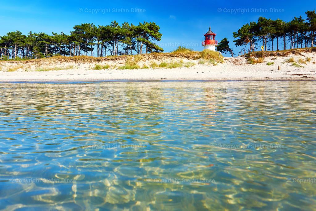 lonely coast   lonely coast in Pomerania
