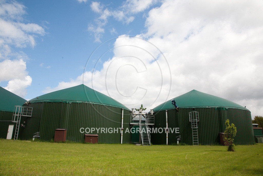 20100505-IMG_6140 | erneuerbare Energie Biogas - AGRARMOTIVE