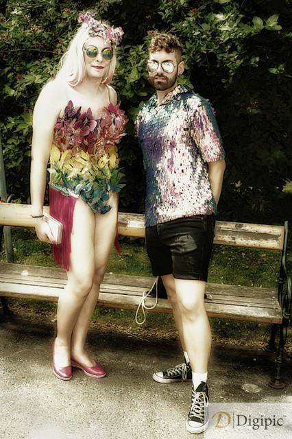 Regenbogenparade 1 (88)_2 -Vorschaubild