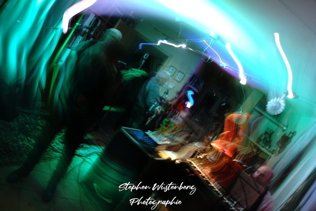 DSC06925 | Lichtexperimente  Houseparty HaPe 3.Oktober 2020