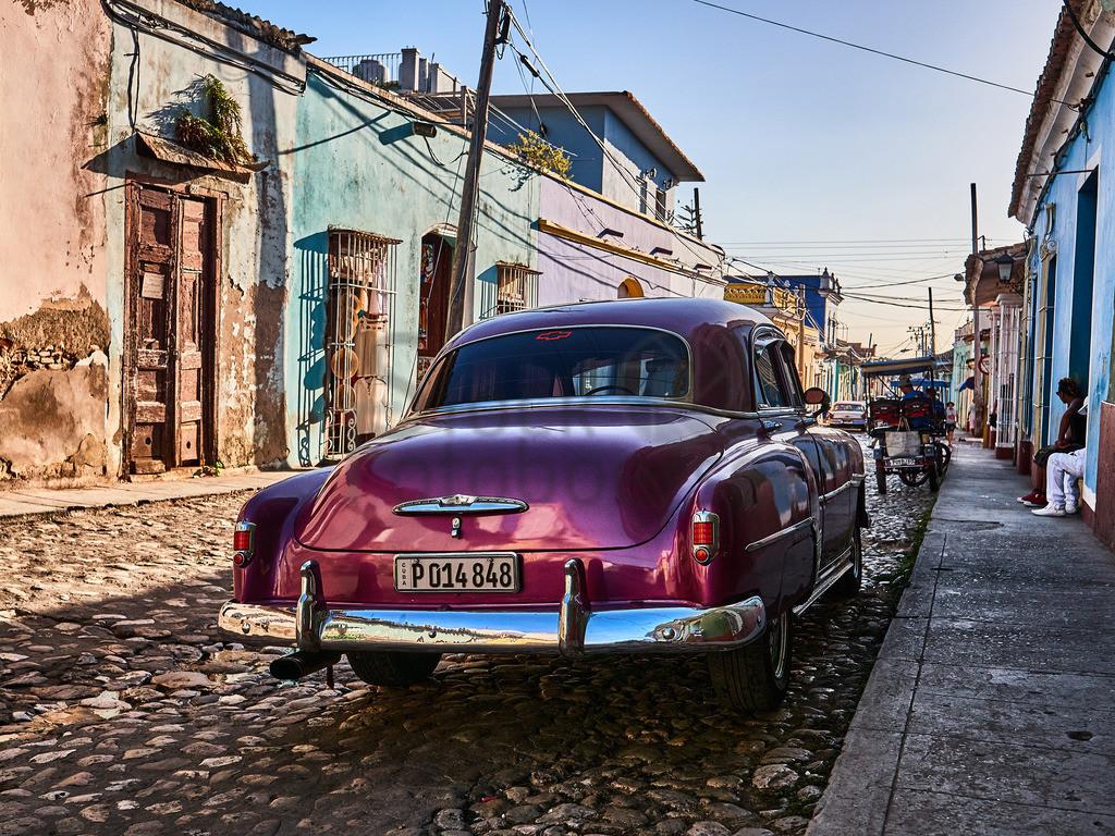Kuba_2018 3