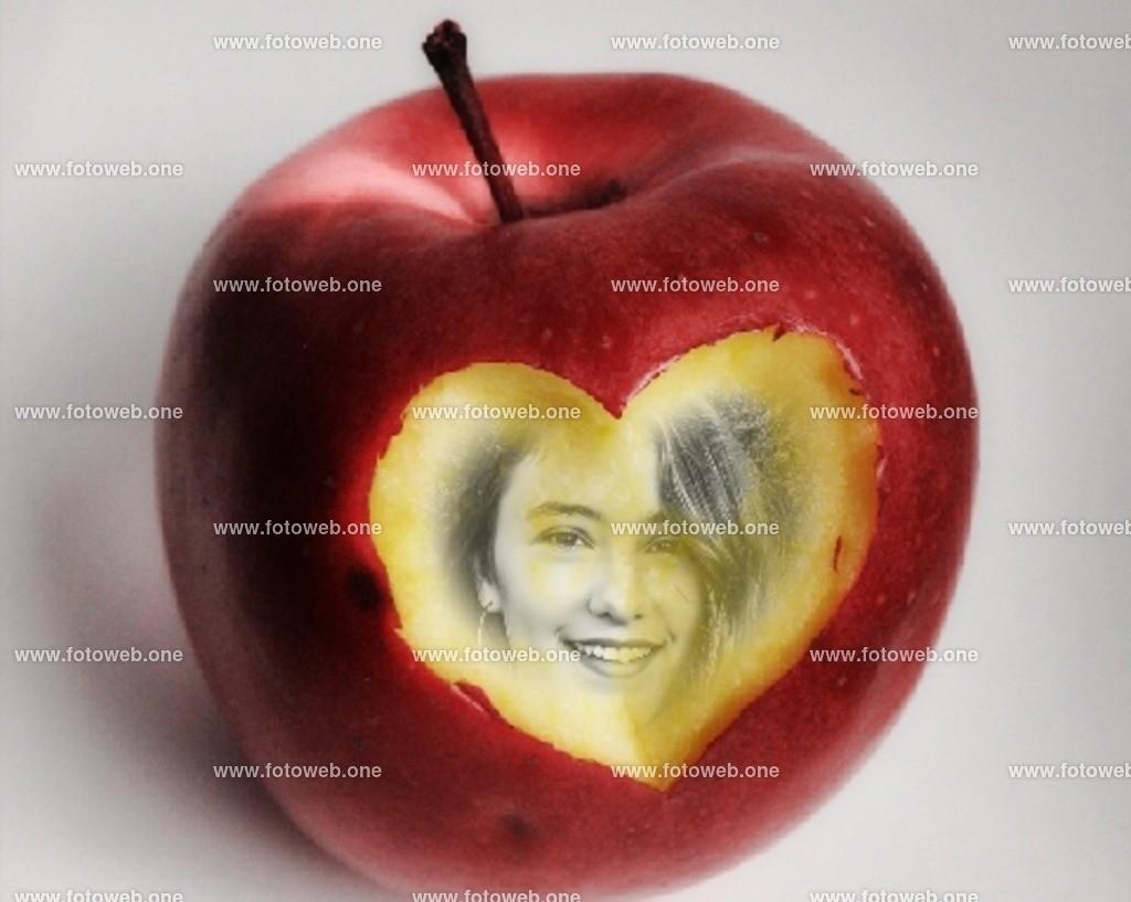 Herzhaftes_Obst | Herzhaftes Obst