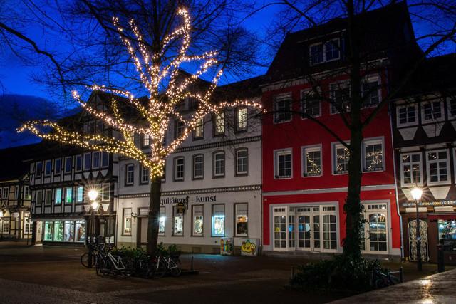 Celle (91) | Celle und Umgebung