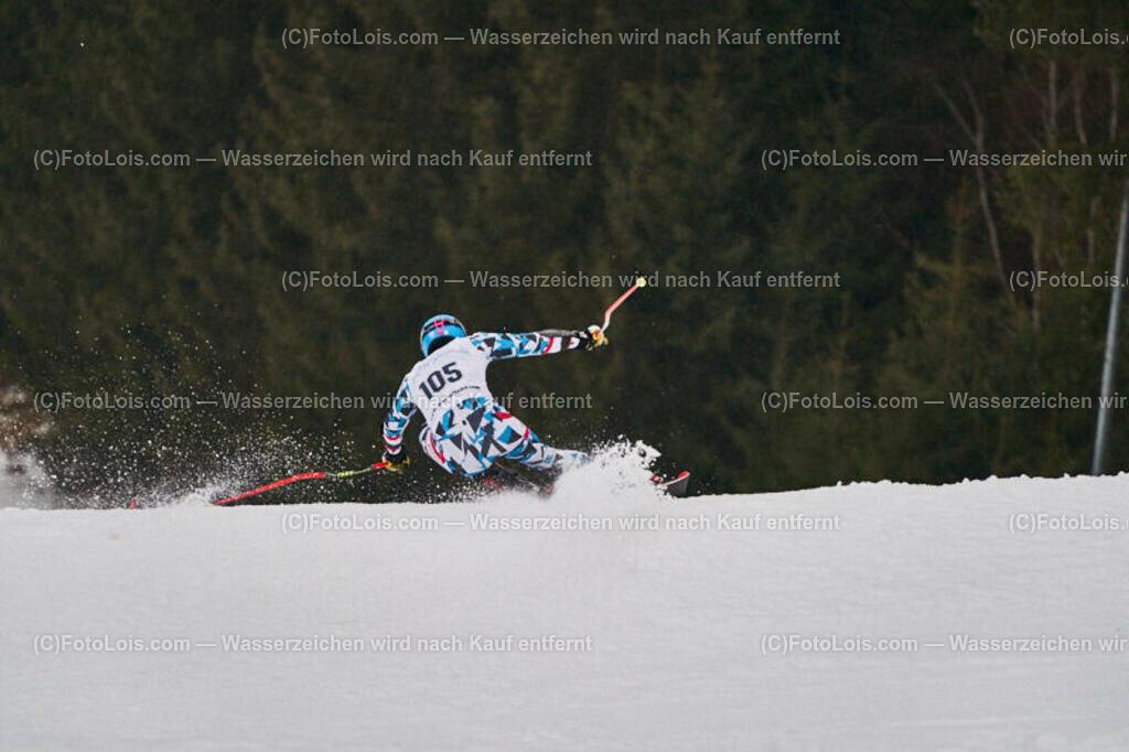 645_SteirMastersJugendCup_Benedikt Manuel | (C) FotoLois.com, Alois Spandl, Atomic - Steirischer MastersCup 2020 und Energie Steiermark - Jugendcup 2020 in der SchwabenbergArena TURNAU, Wintersportclub Aflenz, Sa 4. Jänner 2020.