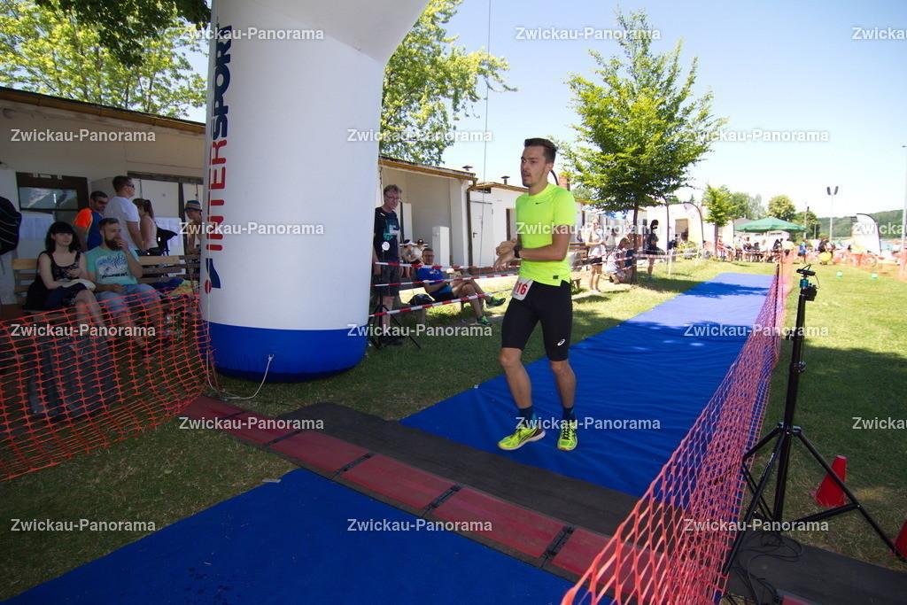 2019_KoberbachTriathlon_ZielfotoSamstag_rk0197