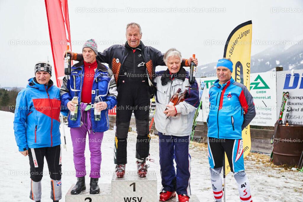771_SteirMastersJugendCup_Siegerehrung   (C) FotoLois.com, Alois Spandl, Atomic - Steirischer MastersCup 2020 und Energie Steiermark - Jugendcup 2020 in der SchwabenbergArena TURNAU, Wintersportclub Aflenz, Sa 4. Jänner 2020.