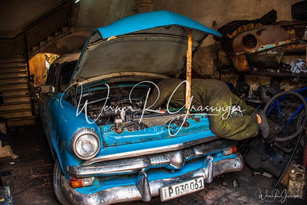 CubaCars_2_high (1 von 1)