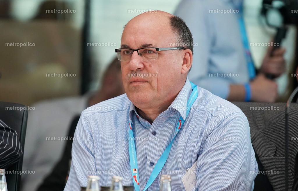 Markus Gärtner (4)